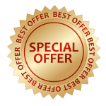 special-offer-seal
