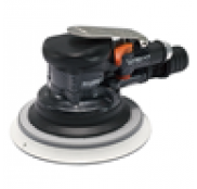 PNEUMATIC RANDOM ORBITAL PALM SANDER RA150A Ø 150MM VELCRO ORB 5MM RA150A