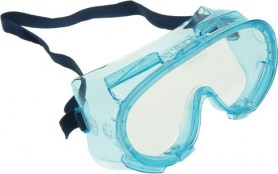 Vitrex VIT332102 Safety Goggles