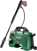 Bosch 06008A7670 High-pressure washer AQT 33-11