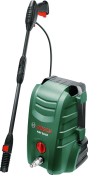 Bosch AQT 33-10 High-pressure washer