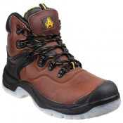 AMBLERS SAFETY FS197 S3 WP BOOT