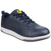 AMBLERS SAFETY AS709 ETTRICK S1P SNEAKER