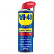 WD-40 600ml Can