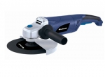 BT-AG2000 Angle Grinder 230mm 2000 Watt 240 Volt