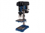 BT-BD501 Drill Press (pillar Drill) 500 Watt