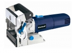 BT-BJ900 Biscuit Jointer 240 Volt
