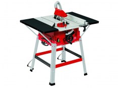 Einhell Table Saw 1800 Watt 240 Volt EINTCTS2025U