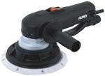 Rupes Planetary sander with dust extraction - Daily Rental