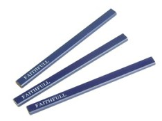 Carpenters Pencils FAICPB