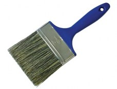 Shed & Fence Brush 100mm (4 in) 	FAIPBWOOD
