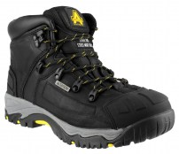Amblers FS32 S3 WATERPROOF SAFETY BOOT