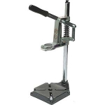 Faithfull Drill Stand +5 Year Warranty FPPDSLD