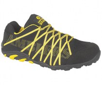 Amblers FS25 Water Resistant Safety Shoe