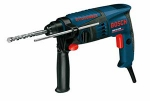 Bosch 2-kilo Rotary Hammer with SDS-plus GBH 2-18 RE