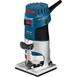 Bosch Palm Router GKF 600