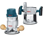 Bosch Multifunction Router GMF 1400CE