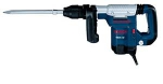 Bosch 5-kg Demolition Hammer with SDS-max GSH 5 E