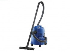 Nilfisk Buddy II Wet & Dry Vacuum & Blow Function 18 Litre 1200W 240V
