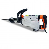 PORTABLE POWER TOOL JACKHAMMER 1700 W 65 J F1765MP
