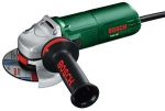 Bosch Angle Grinder PWS 600