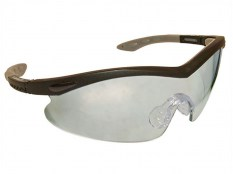 Scan SCAPPESPCLER WRAP AROUND SPECTACLE CLEAR