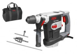 Skil Masters Hammer 1790MB
