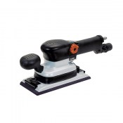 PNEUMATIC ORBITAL SANDER 115 X 225 VELCRO ORB 3MM SO210AP