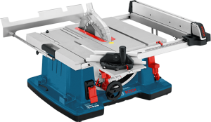 Bosch Table Saw 0601B30470 GTS 10 XC (230 V)
