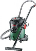 Wet and Dry Vacuum Cleaner UniversalVac 15 06033D1170