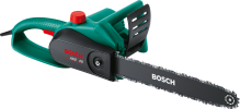Bosch AKE 40 Chainsaw 400mm Chainbar