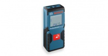 Bosch Professional GLM30 NEW Super-Compact Laser Measure