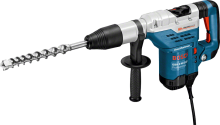 Bosch Rotary Hammer GBH 5-40 DCE